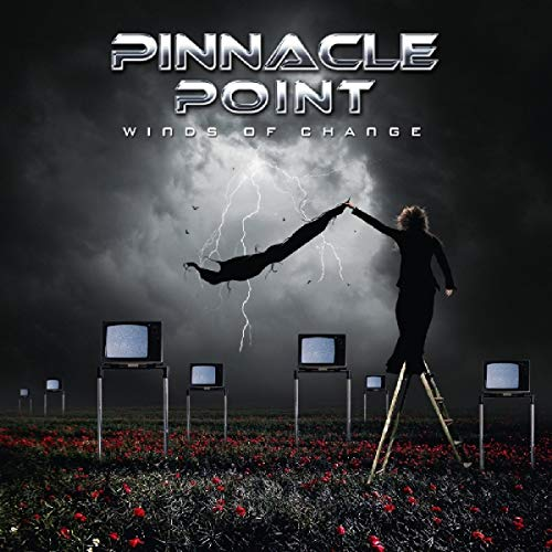 Winds Of Change - Point Wind