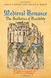 Medieval Romance: The Aesthetics of Possibility by  James Knapp in stock, buy online here