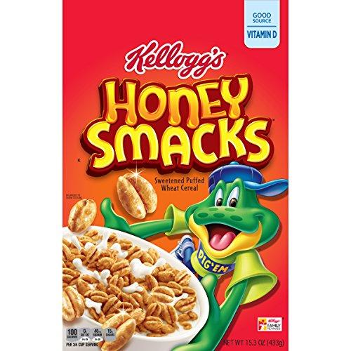 honey-smacks-cereal-153-ounce-box