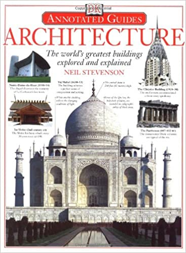 Architecture the worlds greatest buildings explored and explained architecture the worlds greatest buildings explored and explained neil stevenson 0635517019650 amazon books fandeluxe Images