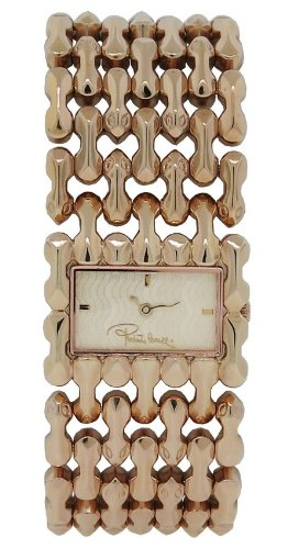 roberto-cavalli-rc-oryza-womens-stainless-steel-case-rrp520-watch-r7253124027