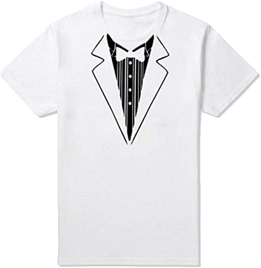 HUO FEI NIAO Camiseta - Traje Personalizado, Camiseta de Manga ...