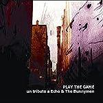オリジナル曲|Echo & the Bunnymen