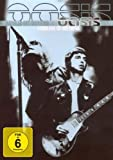 Oasis - Familiar To Millions [DVD]