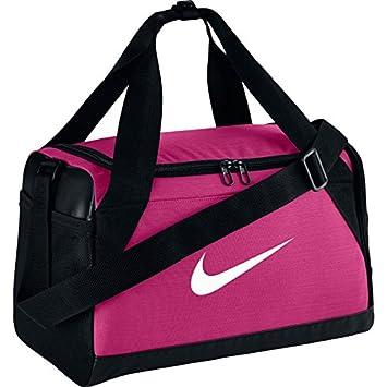 Deportehombrerosavivid Nk Brsla Duff Piuktzox Nike Xs Pink Bolsa De 5c3jRq4AL