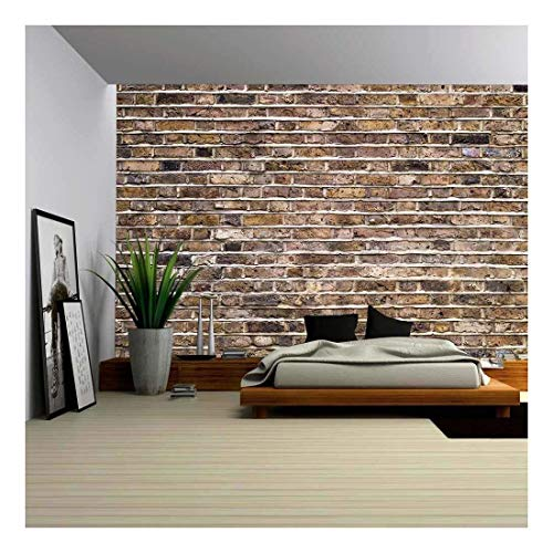 Wallpaper Large Wall Mural Series ( Artwork 15)