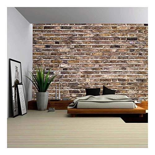 Wallpaper Large Wall Mural Series ( Artwork 15)