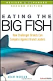 Eating the Big Fish, Adam Morgan, 0470238275