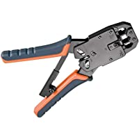 Fixpoint WZ CRIMP 04 M - Crimpadora, color