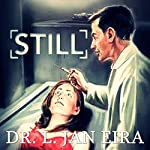 Still | Dr. L. Jan Eira