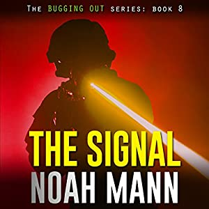 The Signal Audiobook