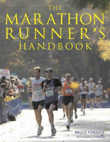 Download The Marathon Runner's Handbook PDF