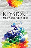 Keystone (The Cornerstone Series Book 2)