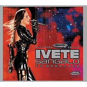 Amazon.com: Não Precisa Mudar (Live): Ivete Sangalo and