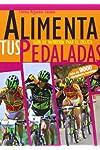 https://libros.plus/alimenta-tus-pedaladas-guia-de-nutricion-para-el-ciclista/