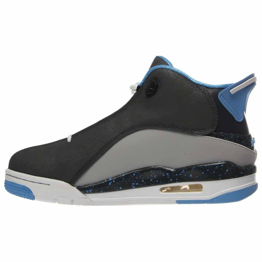 wholesale dealer 36930 add7b Nike Air Jordan Dub Zero, Zapatillas de Baloncesto para Hombre .