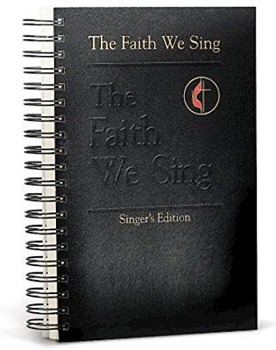 The Faith We Sing: Singers Edition