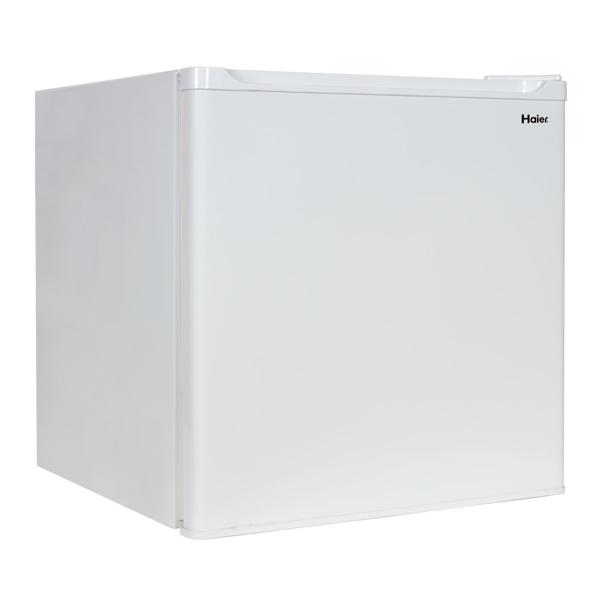 Amazon com  Haier HCR17W 1 7 Cubic Feet Refrigerator Freezer  White   Compact Refrigerators  Kitchen   Dining. Amazon com  Haier HCR17W 1 7 Cubic Feet Refrigerator Freezer