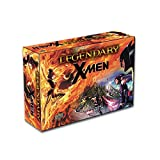 40 years of marvel - Marvel Legendary X-Men Expansion (397 Piece)
