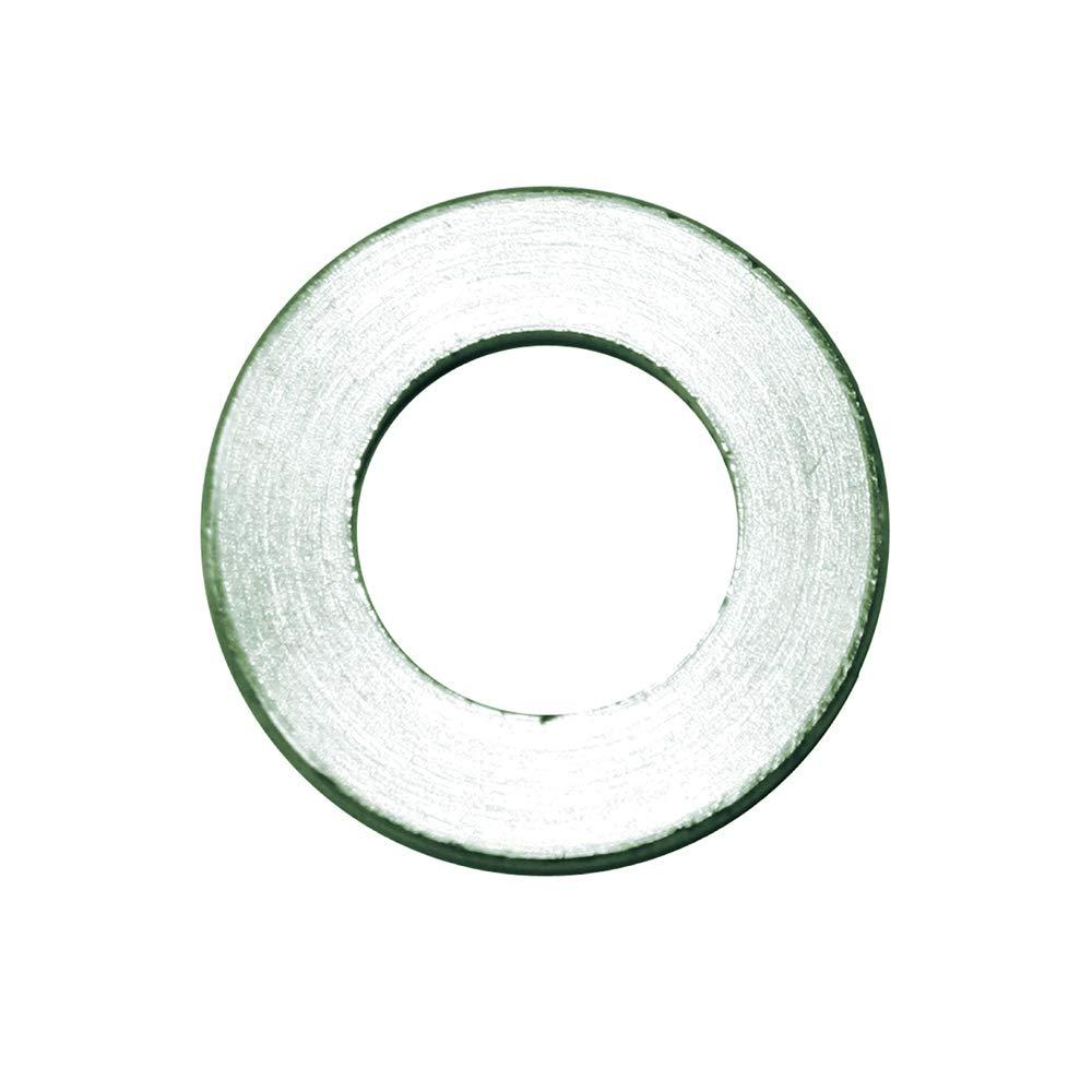 Rondelles Laiton x4 Laiton Diam/_tre 16 mm