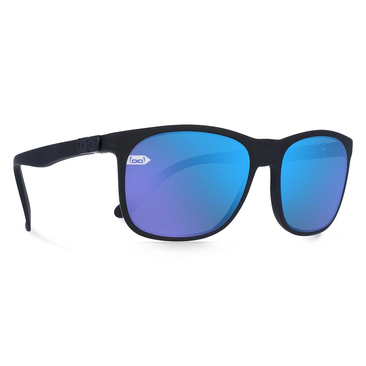 Black Gloryfy GI22 Amadeus Sun Sunglasses ALL MODELS