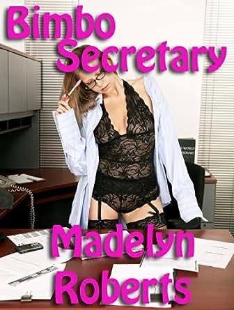 Bbq dp british secretary - 5 5