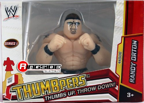 randy-orton-wwe-thumbpers-series-1-wicked-cool-toys-wwe-toy-wrestling-action-figure