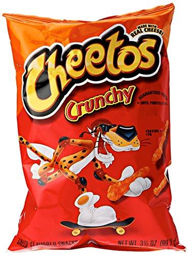 cheetos-cheese-snacks-crunchy-35-oz