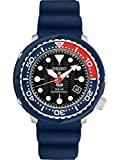 Best Seiko Dive Watches - Seiko PADI Special Edition Prospex Solar Dive Watch Review