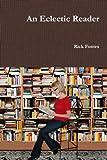 An Eclectic Reader, Rick Fontes, 1257071580