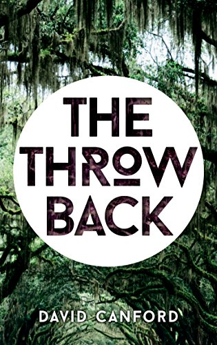 The Throwback: The Girl Who Didn't Belong (Best Southern Schools For Northerners)