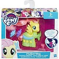 My Little Pony - Modas de pista