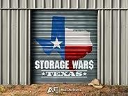 Storage Wars: Texas Season 1