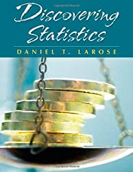 Discovering Statistics (Paper), Student CD & Tables and Formulas