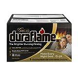 Duraflame Gold Logs 6pk