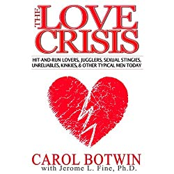 The Love Crisis