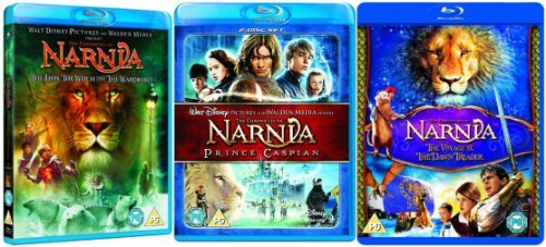 the chronicles of narnia part 3 full movie