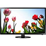 Samsung 59cm (24 inch) HD Ready LED TV (24H4003)