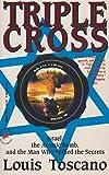 Triple Cross, Louis Toscano, 1561290483