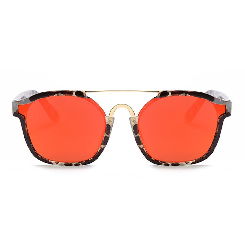 Unisex Personalized UV400 Protection Sunglass PC Lens Metal Frame Sunglass Jiasijieke