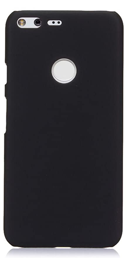 new product c4e1c a24df Coberta Back Cover For google pixel xl Back Cover Case: Amazon.in ...