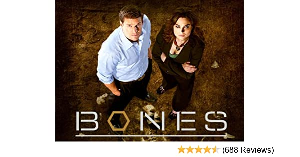 bones season 2 episode 9 movie2k