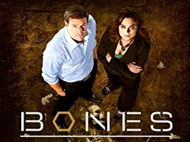 bones season 1 episode 22 cucirca