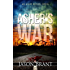 Asher's War (Asher Benson Book 3)