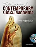 img - for The Art and Science of Contemporary Surgical Endodontics (Book/DVD) book / textbook / text book