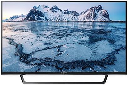 Sony de 32we615 80 cm televisor (HD Ready, sintonizador triple ...