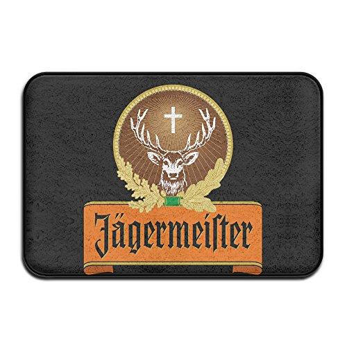 nadeshop-jagermeister-logo-doormats-entrance-rug-floor-mats