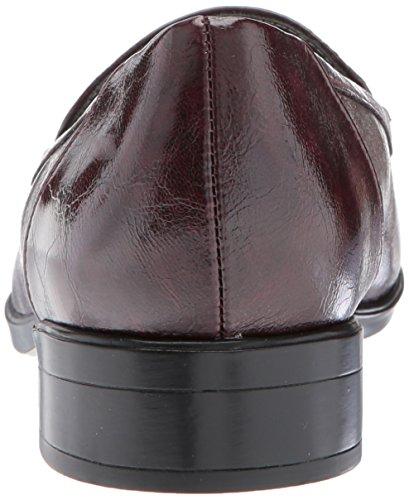 Lifestride Donne Tweet Slip-on Loafer Pinot Nero