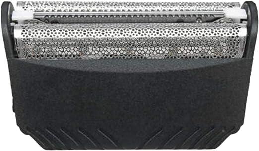 DONEMORE7 - Película de afeitar para afeitadora Braun 30B 30S ...