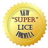 Head Hunters Pro Lice Kits
